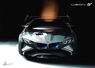 Designaholic_BMW_Gran Turismo_Vision_02