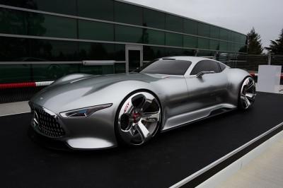 Mercedes-Benz-AMG-Vision-Gran-Turismo-06