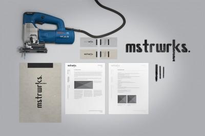 Conociendo a MSTRWRKS