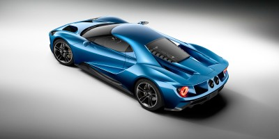 Designaholic-Ferrari Ford-488gtb Ford gt-04