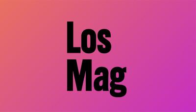 Los Que Hacen: Regionalismo(ism)