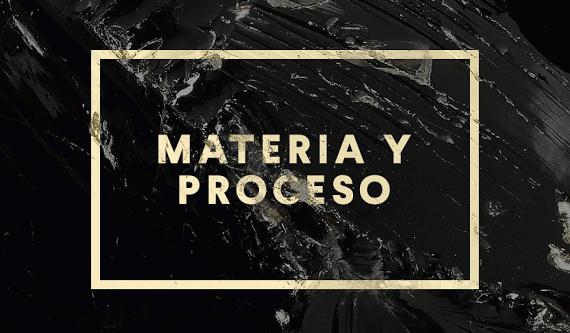 Taller de verano: Diseño y artesanía – materia y proceso