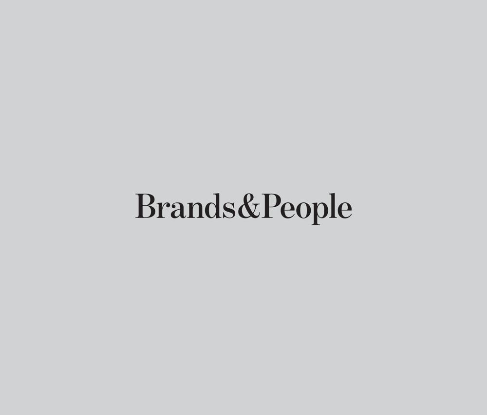 Los Que Hacen: Brands&People