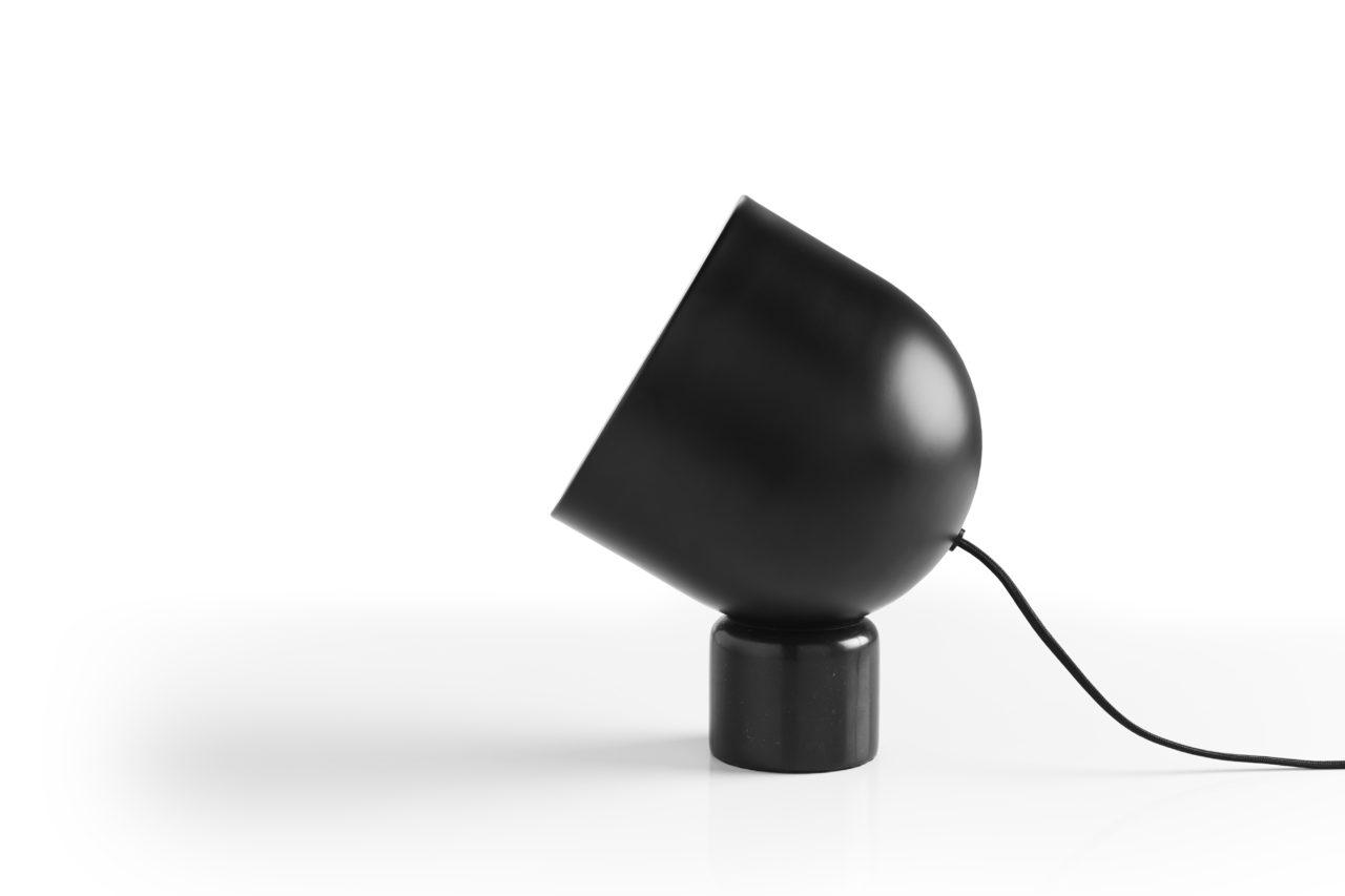 Lámpara Faro por La Selva Studio para Bolia