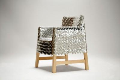 Diseño en Mexico: Emiliano Godoy