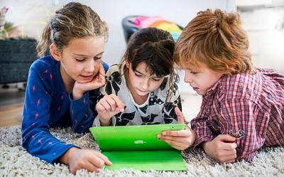 Jeffrey Björn: Los niños merecen jugar más y jugar mejor
