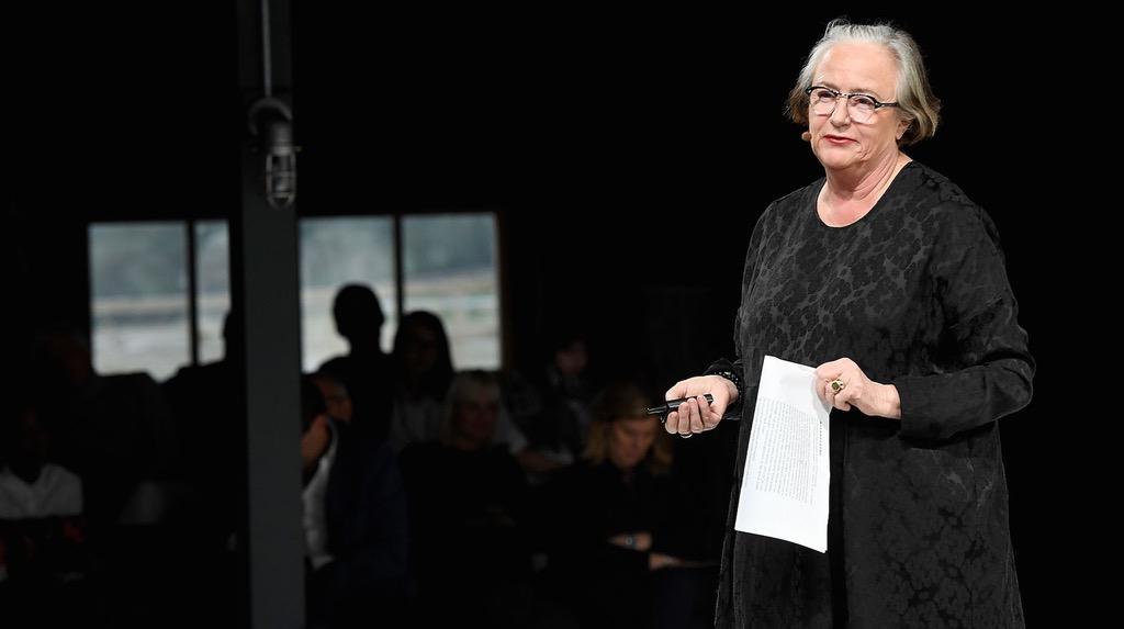 Anti-Fashion: un manifiesto para la próxima década por Li Edelkoort