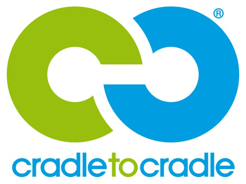 Concurso: Cradle to Cradle Product Design Challenge