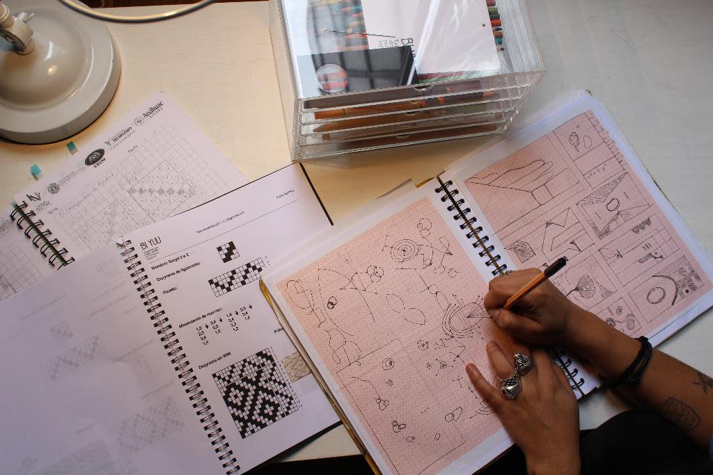 Bi Yuu: diseño que dialoga con la tradición